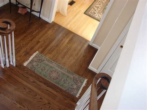 different color wood floors we re in the process of choosing hardwoods for the