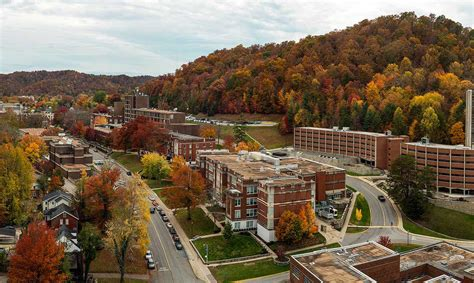 Search Msu Morehead College Images