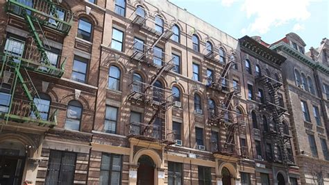 Louer Appartement New York by Appartement New York A Louer