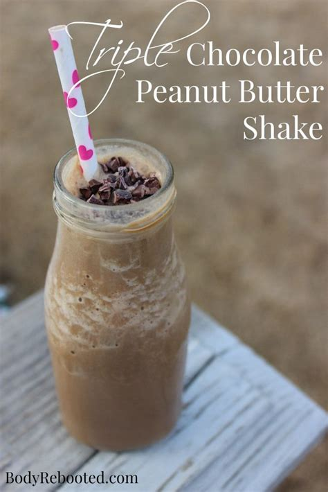 Chocolate Detox Smoothie by 1000 Images About Smoothie Recipes On Protein