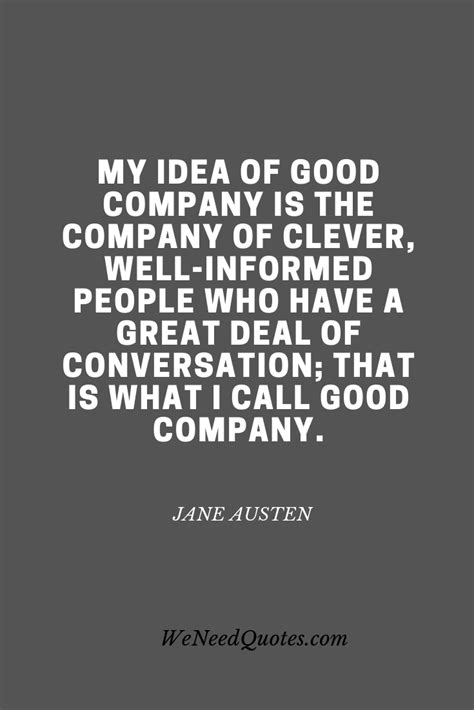 Best 22 Jane Austen Quotes of All Times. | Jane austen
