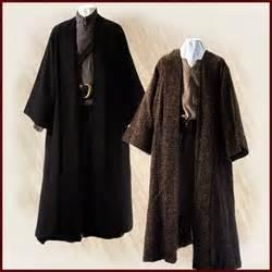 larp robe larp robes