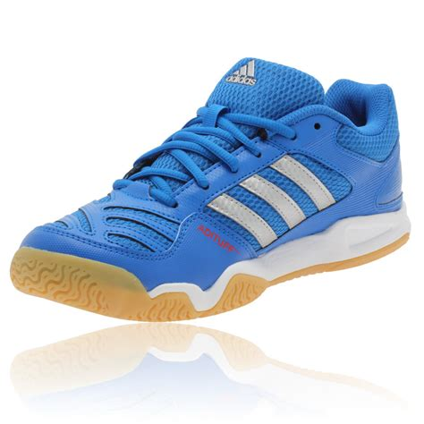 adidas badminton adidas badminton feather team court shoes 50 off