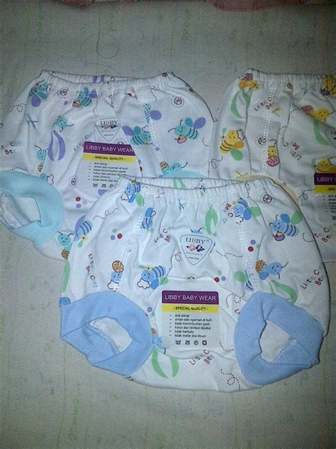 Jual Baju Untuk Kelinci pin baju newborn baby images ajilbabcom portal on