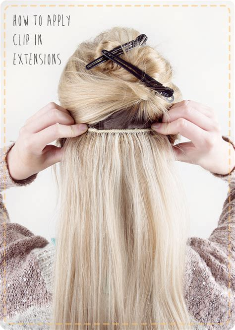 Buzzfeed Diy Wedding Hairstyles by Extension Hairstyles On Fusion Hair Extensions
