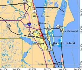 where is cocoa florida on map opinions on cocoa florida