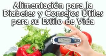 la alimentacion balanceada  ejercicio ayudan  revertir la diabetes