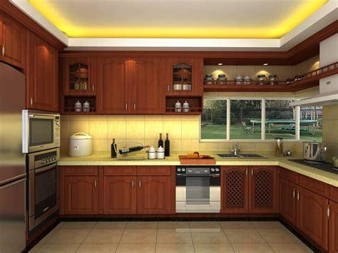 modern luxury kitchen designs 120 custom luxury modern kitchen designs
