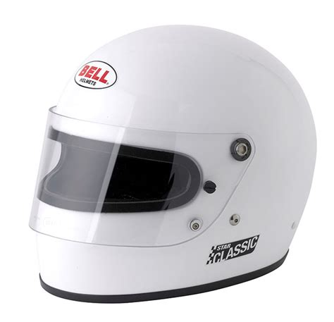 Helm Bell Classic The 10 Best Auto Racing Helmets Winding Road