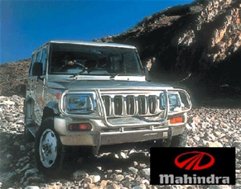 mahindra sign renault and mahindra sign a memorandum of understanding to