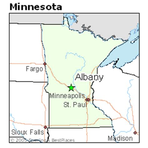 houses for sale in albany mn best places to live in albany minnesota