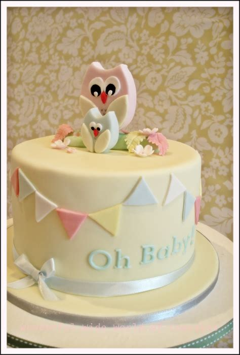 living room decorating ideas baby shower cakes perth
