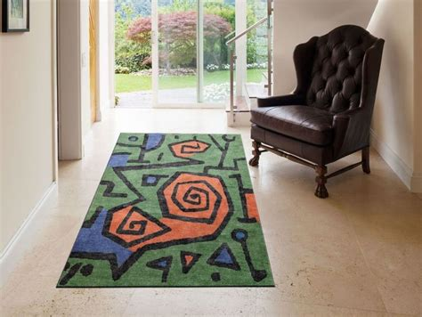 The Shining Area Rug by 60 Best Images About Tufted Area Rugs On