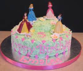 princess cake ideas for disney princess cake