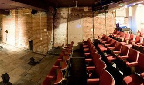 Bike Shed Theatre Exeter by Places To Visit And Things To Do In Exeter The Reiss Guide
