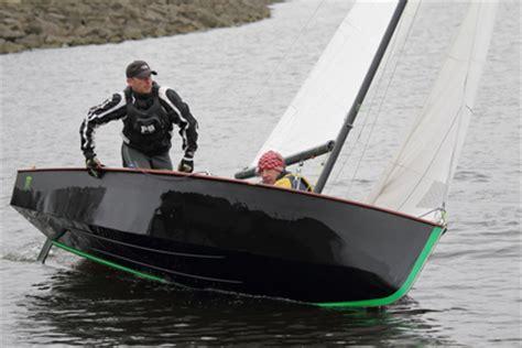 dinghy boat classes popular dinghy boat classes sailing at burwain burwain
