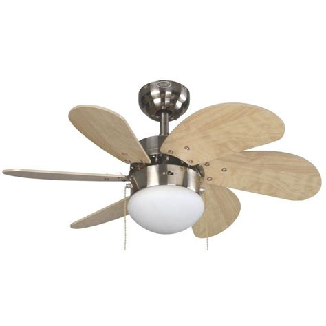 home depot ceiling fans clearance ceiling lighting design home depot ceiling fans with