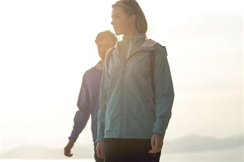 Co Launches A New Collection by New Collection From Craghoppers And Ordnance Survey