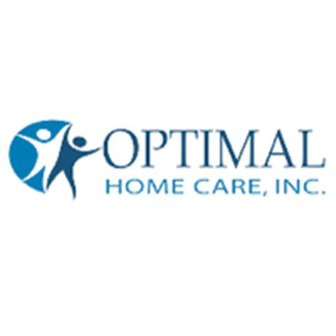 licensed practical lpn home health care denver