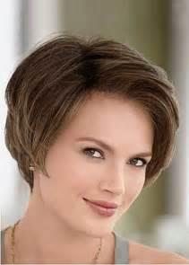 moderne frisuren pin moderne frisuren trends genuardis portal on