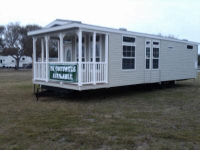 mobile home for sale in palm harbor fl id 4105