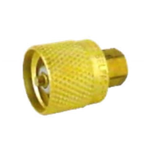 forklift coupler attachment pro tank supply
