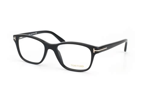 tom ford 0847826694 tom ford book amazon specs price release date redesign