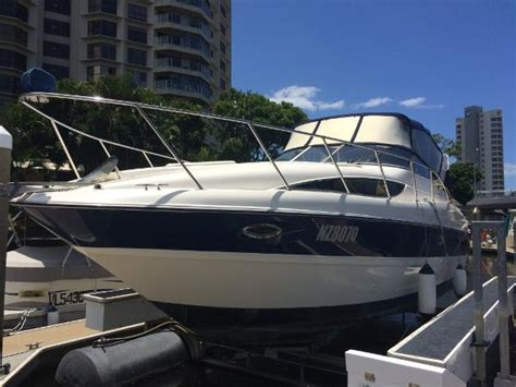 bayliner boats for sale sydney bayliner boats for sale in australia boats