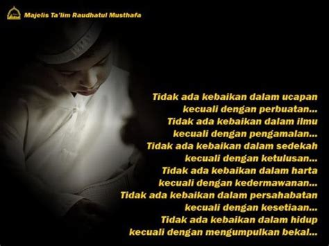kata kata doa kata kata doa kata kata doa indah kata kata doa lucu kata kata doa untuk kekasih