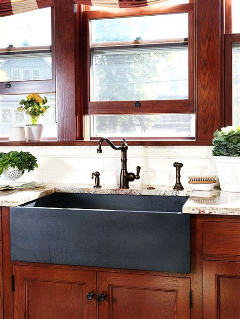 composite granite sinks disadvantages miscellaneous the pros and cons of composite granite