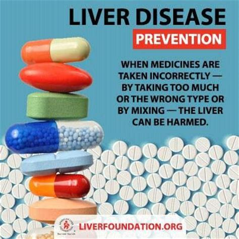 Prevention Detox Your Liver by 1000 Images About Liver Project On