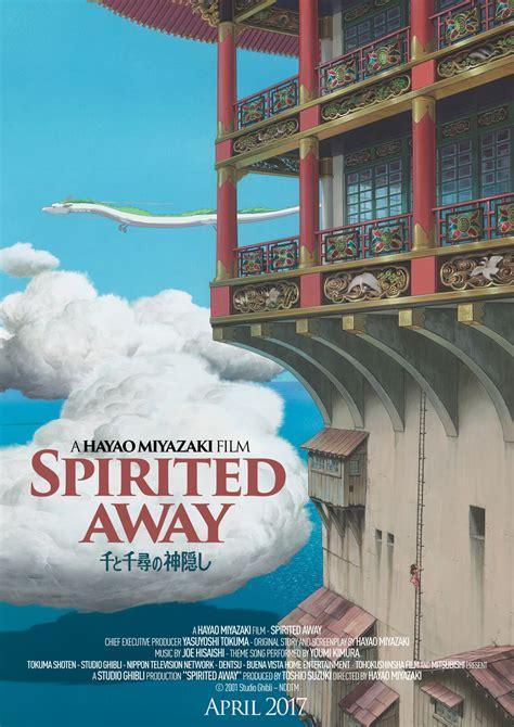 download film ghibli sub indo film film studio ghibli akan ditayangkan di bioskop