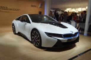 2015 bmw i8 pictures photos gallery the car connection