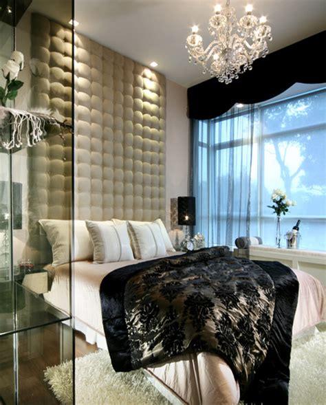 modern glam bedroom modern baroque interiors sg livingpod blog