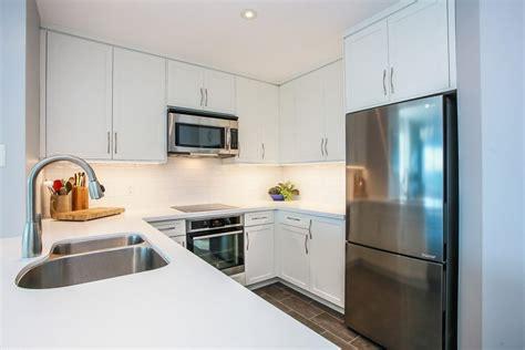 fresh condo kitchen renovation cost inside 2018 kitc 3927