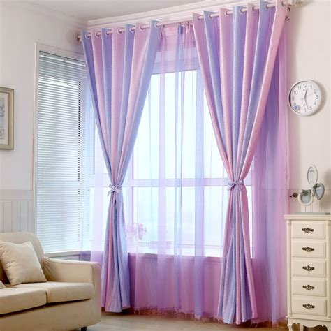 curtains for girls bedroom new modern curtains for living room luxury window