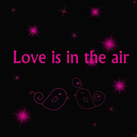Is In by Is In The Air Ogq Backgrounds Hd