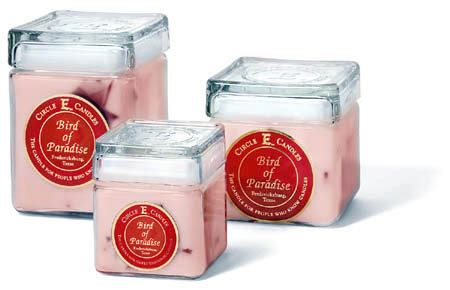 Circle E Candles Temple Tx by Circle E Candles Shop By Fragrance