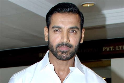 john abraham john abraham to wrap up force 2 by mid september