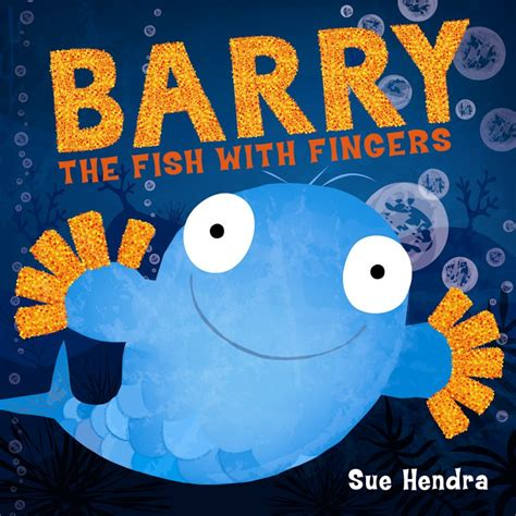 norman the slug with the silly shell books sue hendra official publisher page simon schuster uk