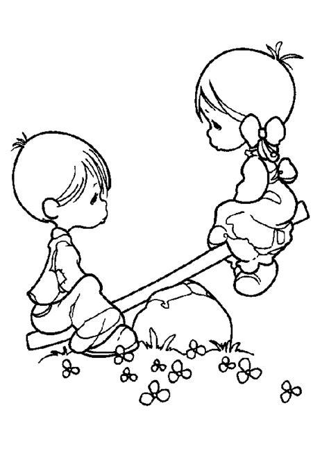 precious moments coloring books for sale la balan 231 oire c est rigolo precious moments