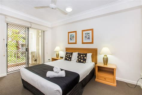 2 bedroom apartments brisbane for rent 2 bedroom apartments brisbane for rent 28 images apartments for rent south bank