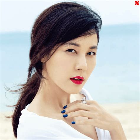 korean actress kim ha neul kim ha neul biography