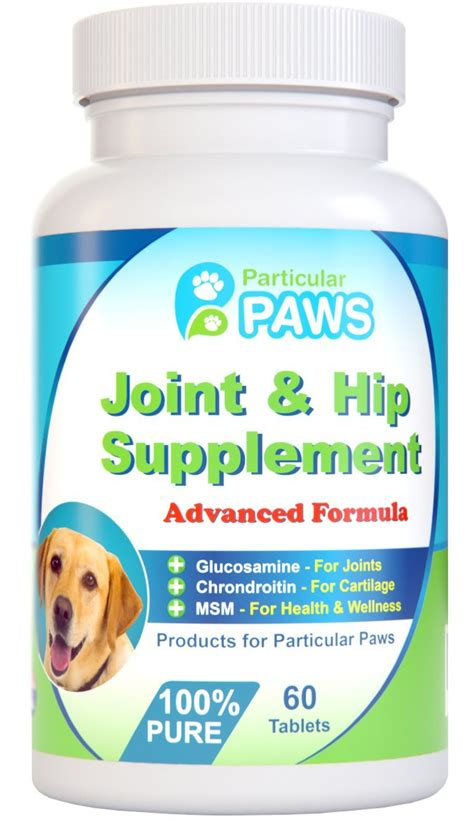 joint medicine for dogs treatments for dogs with arthritis