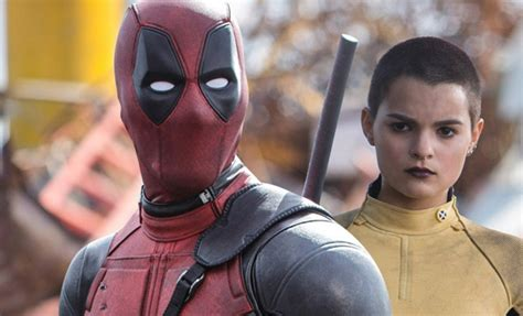 box office 2016 deadpool deadpool turns valentine s day weekend box office records