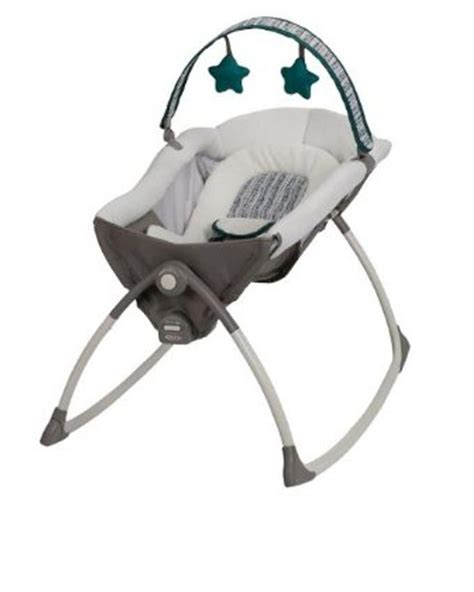 graco vibrating baby swing graco little lounger 2 in 1 rocker plus vibrating seat elm