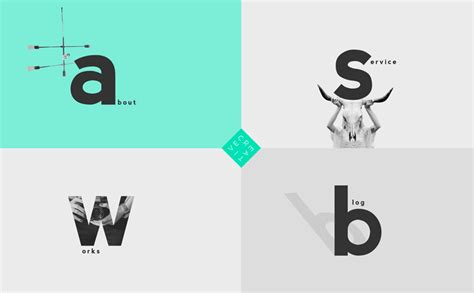 the best for creative in the best designs collections top 40 minimal portfolio