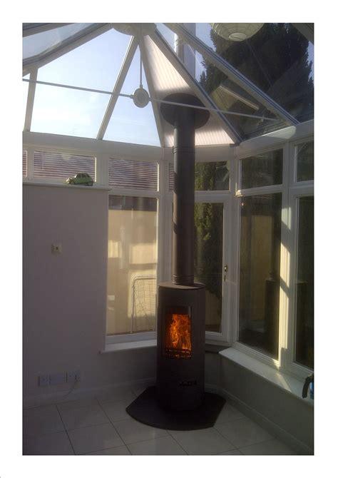 woodburner fireplace stove home wood fireplace