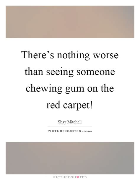 carpet quote carpet quotes carpet sayings carpet picture quotes