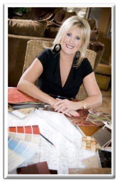 meet vicki bergelt scottsdale interior designer